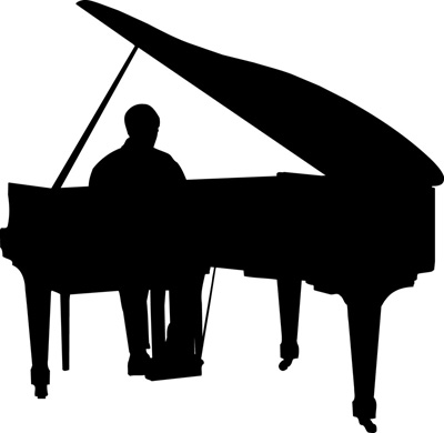nghe thuat piano jazz