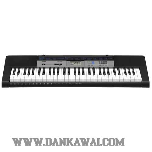 dan-piano-organ-casio-ctk-1550