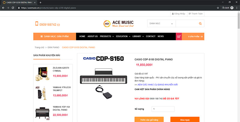 gia-dan-piano-dien-casio-cdp-s150-ace-music