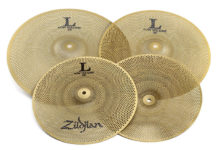 Zildjian-LV468-co-gi-an-tuong