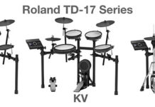bo-trong-roland-td-17