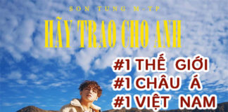 hay-trao-cho-anh-son-tung-mtp-dat-ky-luc-sau24h-ra-mat