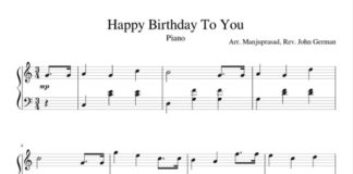 sheet-piano-happy-birthday