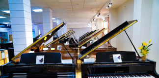 showroom-viet-thuong-music-piano