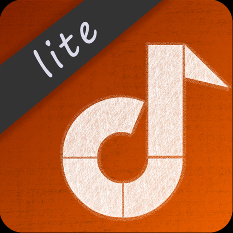 Note-Trainer-Lite-Learn-Piano