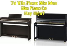 dan-piano-dien-hay-piano-co