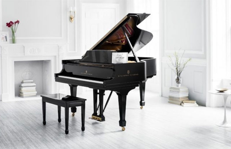 piano-steinway-sons