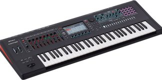 dan-organ-keyboard-roland-fantom-6-h2