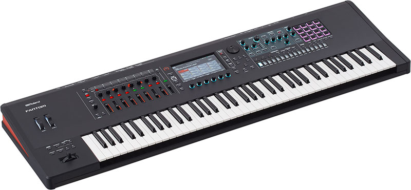dan-organ-keyboard-roland-fantom-7-h2