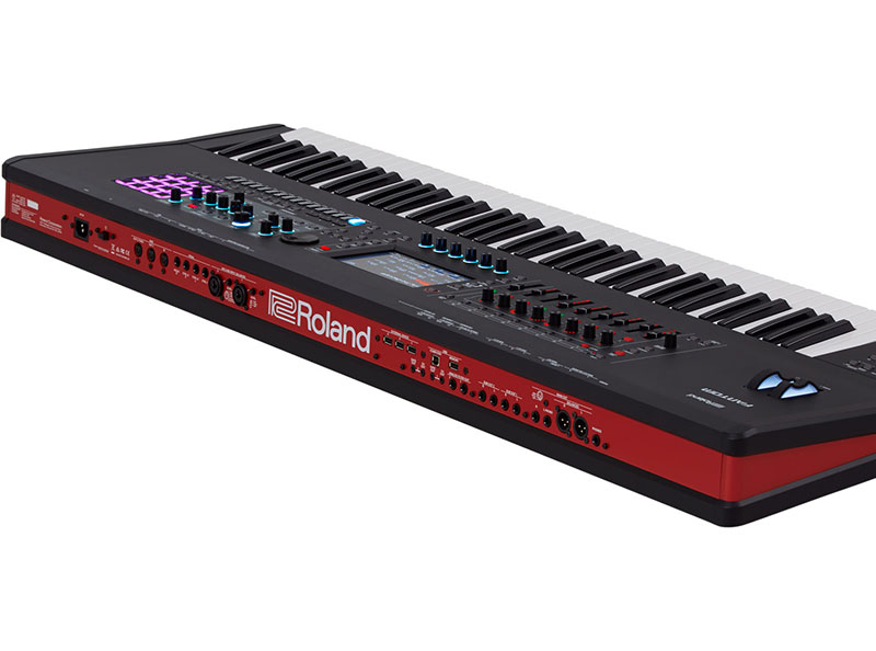 dan-organ-keyboard-roland-fantom-7-h4