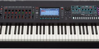 dan-organ-keyboard-roland-fantom-8-h1