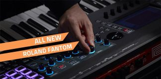 dan-organ-keyboard-roland-fantom-series