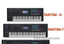 dan-organ-keyboard-roland-fantom-series-gia