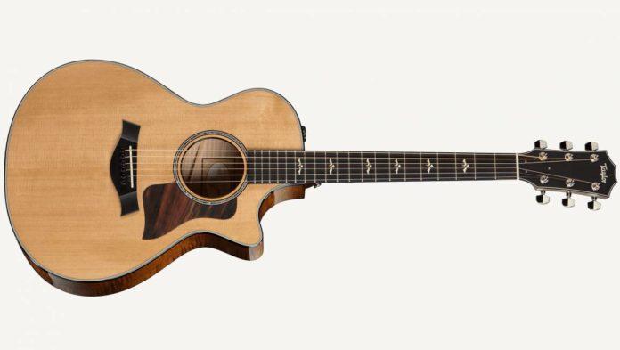 cay dan guitar
