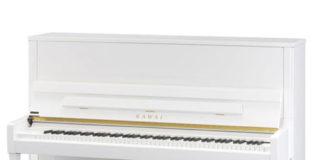 dan-piano-kawai-k300-mau-trang
