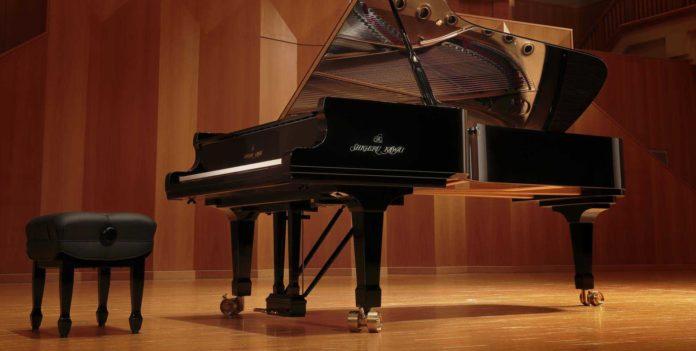 piano-shigeru-kawai