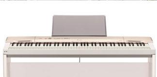 dan-piano-dien-gia-re-px160