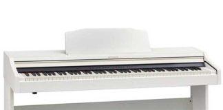 dan-piano-dien-roland-501r