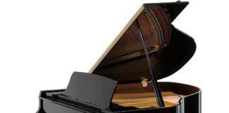 dan-piano-kawai-gl40