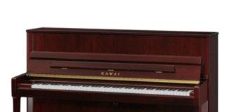 dan-piano-kawai-k300-mau-go