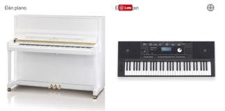 so-sanh-dan-organ-voi-dan-piano