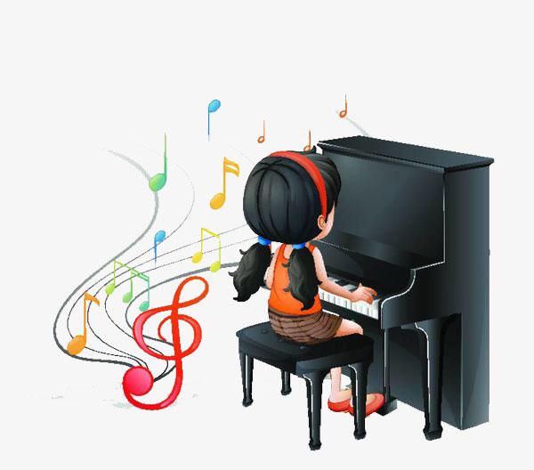 tu-hoc-dan-piano-o-nha