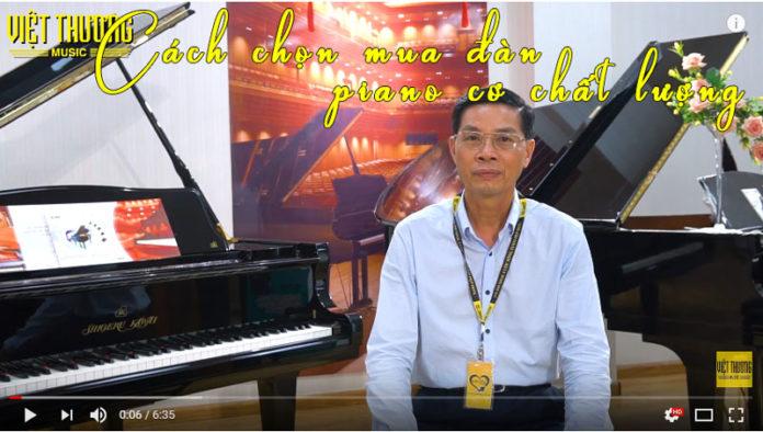 cach-chon-mua-dan-piano-co-chat-luong