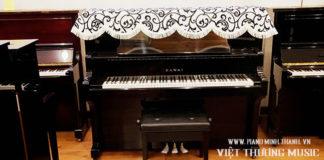 dan-piano-kawai-BL71-cu