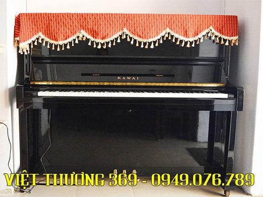 dan-piano-kawai-bl31