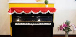 dan-piano-kawai-bl51-cu-01-jpg