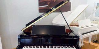 dan-piano-kawai-gl30