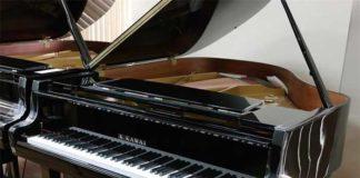 dan-piano-kawai-moi-gl30-
