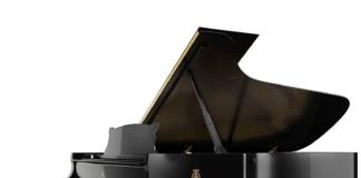dan-piano-steinway-son-d-274