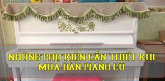 phu-kien-piano-cu