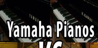 so-sanh-piano-yamaha-va-piano-kawai