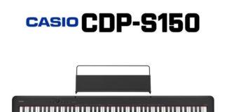 dan-piano-dien-casio-cdp-s150-moi-2019