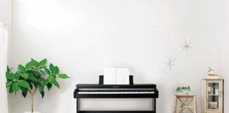 dan-piano-dien-kawai-kdp70-thiet-ke-hien-dai