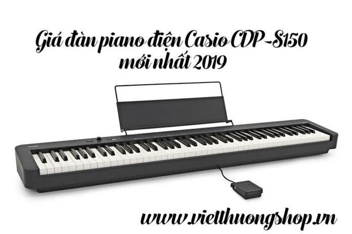 gia-dan-piano-dien-casio-cdp-s150-viet-thuong