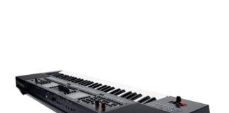 dan-organ-roland-ea7