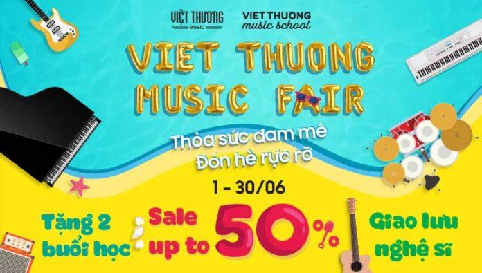 viet-thuong-music-fair-2019