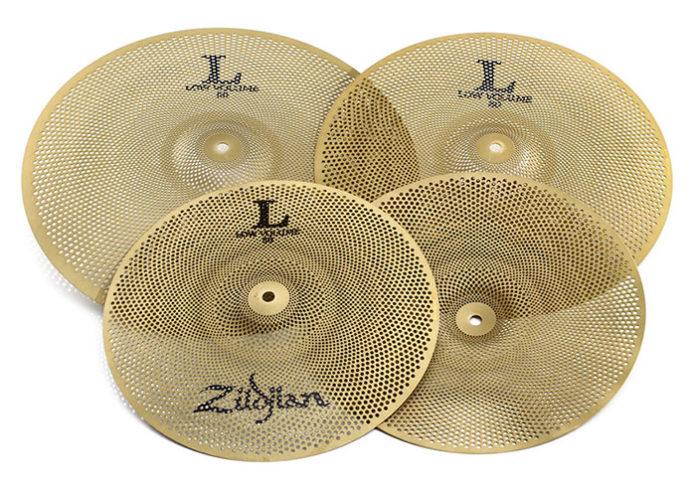 Zildjian-LV468-co-gi-an-tuong