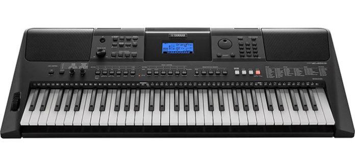 dan-organ-Yamaha-PSR-E453
