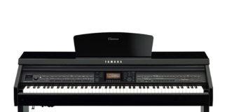 dan-piano-Yamaha-CVP-701-h2