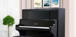 dan-piano-kawai-bl-71
