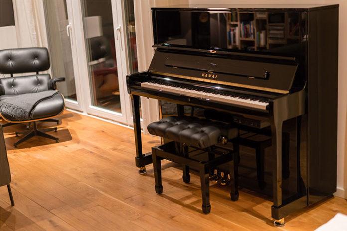 dan-piano-kawai-k500-chinh-hang-01
