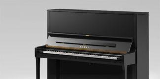 dan-piano-kawai-k600-chinh-hang