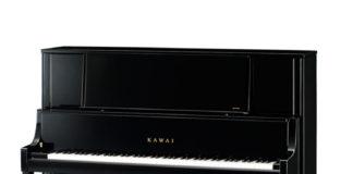 dan-piano-kawai-k700-chinh-hang-viet-nam