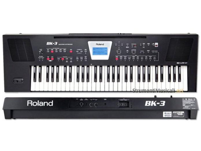 gia-dan-organ-roland-bk3