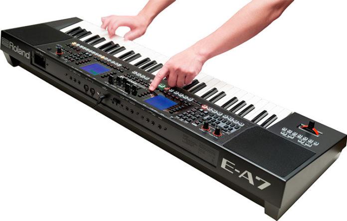 gia-dan-organ-roland-ea7