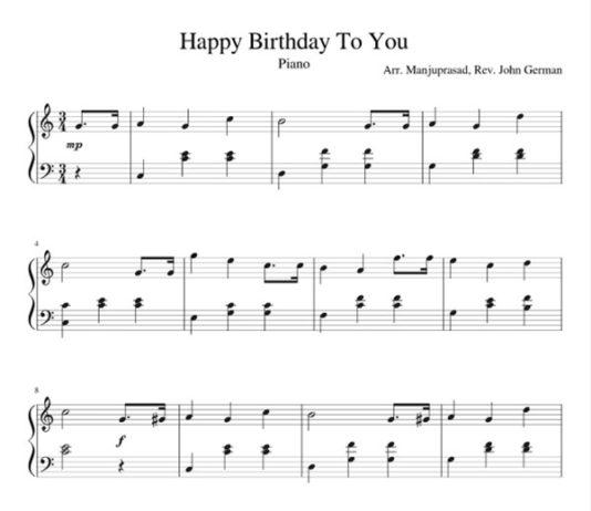 sheet-piano-happy-birthday